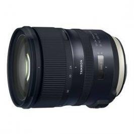 Tamron SP 24-70mm F/2.8 Di VC USD G2 pro Canon (A032E) černý