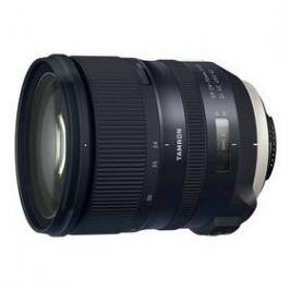 Tamron SP 24-70mm F/2.8 Di VC USD G2 pro Nikon (A032N) černý