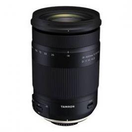 Tamron AF 18-400mm F/3.5-6.3 Di II VC HLD pro Canon (B028E) černý