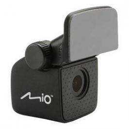 Mio MiVue A20+ (5416N4890057) černá