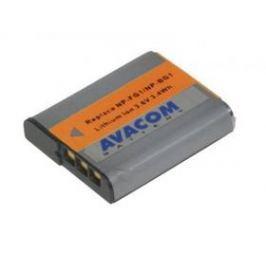 Avacom pro Sony NP-BG1N/FG1 Li-ion 3,6V 950mAh (DISO-BG1-843N5)