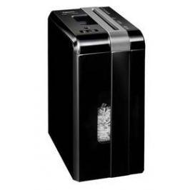 Fellowes DS-700C (3403201) černá