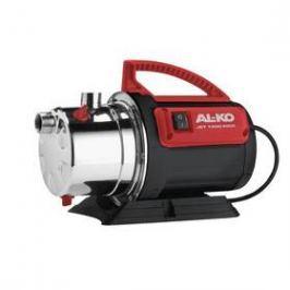 AL-KO JET 1300 INOX