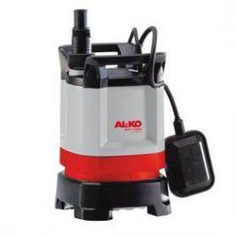 AL-KO SUB 11000