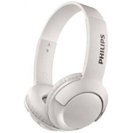 Philips SHB3075WT (SHB3075WT/00) bílá