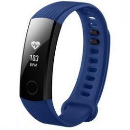 Honor Band 3 (55022082) modrý