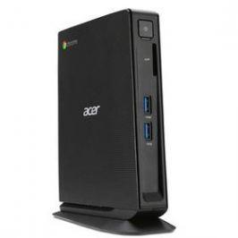 Acer Chromebox CXI2_Qb3215U_65W (DT.Z0KEC.005) černý