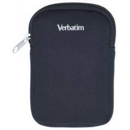 "Verbatim Store 'n' Go 2,5"" (53241) černé"