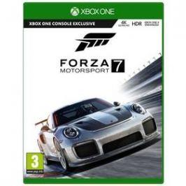 Microsoft Xbox One Forza Motorsport 7 (GYK-00022)