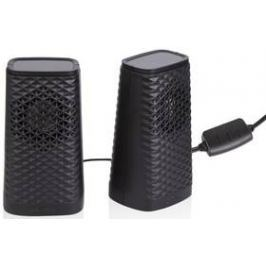 Fenda F&D V320 2.0 (V320) černé
