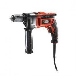 Black-Decker KR805K