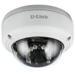 D-Link DCS-4603 (DCS-4603) bílá