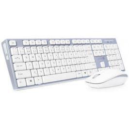 Connect IT CKM-7510-CS, CZ/SK (CKM-7510-CS) šedá