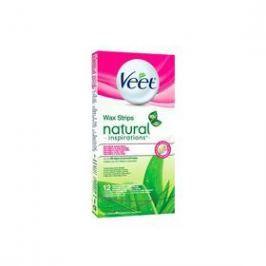 Veet Natural Inspirations 12 ks