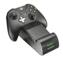 Trust GXT 247 Duo Charging Dock for Xbox One (20406)