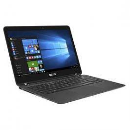 Asus ZenBook Flip UX360UAK-DQ456T (UX360UAK-DQ456T) černý