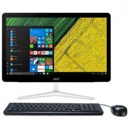 Acer Aspire Z24-880_Wtds_135W (DQ.B8UEC.004) černý