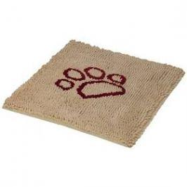 Nobby čistící podložka pro psa S 61 x 45 cm béžová