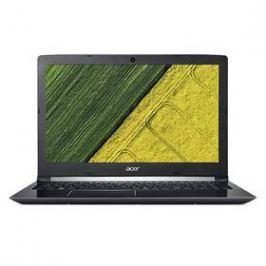 Acer Aspire 5 (A515-51G-55X7) (NX.GTCEC.001) černý