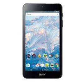 Acer Iconia One 7 (B1-790-K7SG) (NT.LDFEE.004) černý