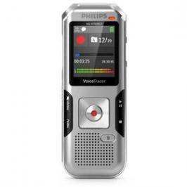 Philips DVT4010 (855971006205) stříbrný