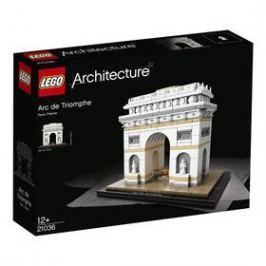 LEGO® ARCHITECTURE® 20136 Vítězný oblouk