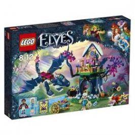 LEGO® ELVES® 41187 Rosalyna léčivá skrýš