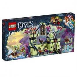 LEGO® ELVES® 41188 Útěk z pevnosti Skřetího krále