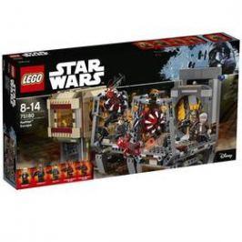 LEGO® STAR WARS™ 75180 Rathtarův útěk