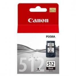 Canon PG-512Bk, 15ml - originální (2969B001) černá