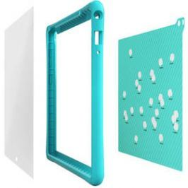 Lenovo Kids Case pro TAB4 10 (ZG38C01715) modré
