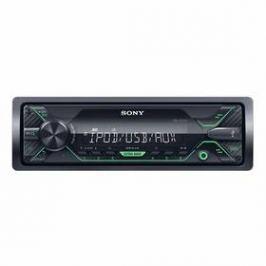 Sony DSX-A212UI černé