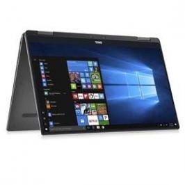 Dell XPS 13 (9365) Touch 2v1 (TN-9365-N2-712K) černý