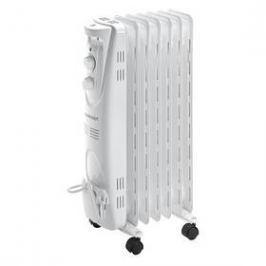 Concept RO3207 bílý