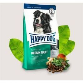 HAPPY DOG MEDIUM Adult 12,5 kg