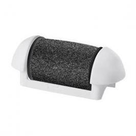Rowenta XD2700F0 černý/bílý