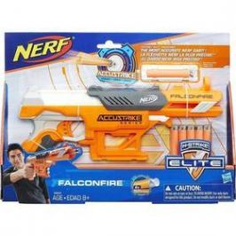 Hasbro Accustrike FalconFire