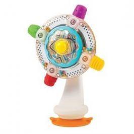 B-KIDS Senso Spin