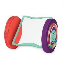 B-toys Looky-Looky s kolečky