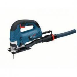 Bosch GST 90 BE, 060158F001
