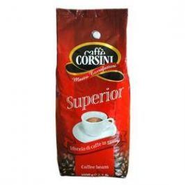 CORSINI Superior DCC071