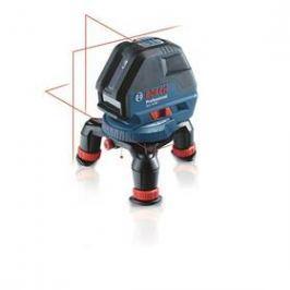 Bosch GLL 3-50 + L-Boxx 136, 0601063801