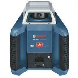 Bosch GRL 400 H Professional Lasery