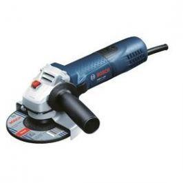 Bosch GWS 7-125, 0601388108