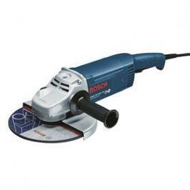 Bosch GWS 20-230 JH, 0601850M03