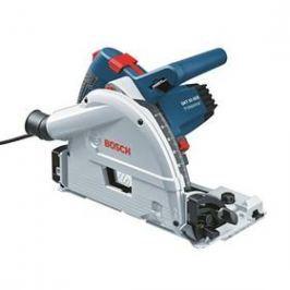 Bosch GKT 55 GCE + FSN 1600, 0601675002