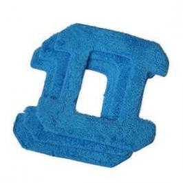 HOBOT HB26812 modré
