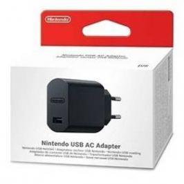 Nintendo USB AC Adapter for Classic Mini: SNES (NICP015)