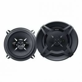 Sony XS-FB1330 černý