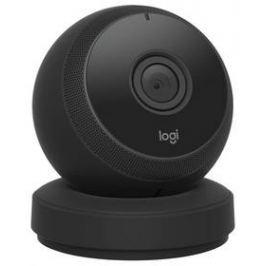 Logitech Circle Home (961-000394) černá